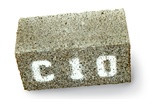 SG24-1100 Coarse Grinding Stone